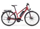 Elcykel och e-bikes