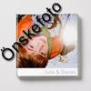 Fotoböcker från Önskefoto