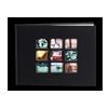 Fotoböcker från Photobox