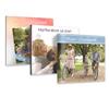 Fotoböcker från Postfoto